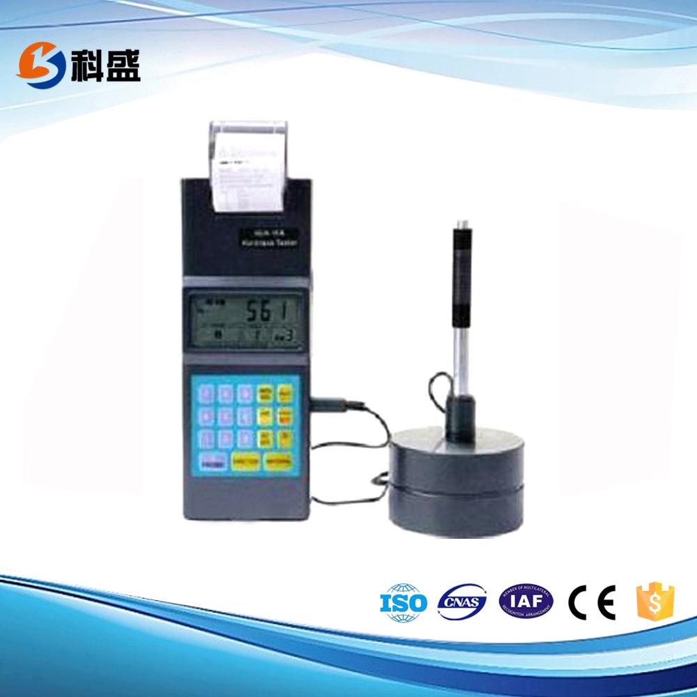HLN-11A多功能里氏硬度计