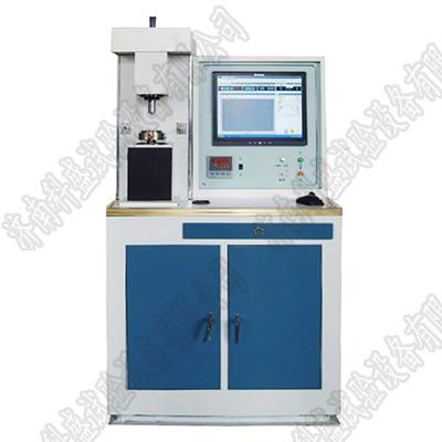 WEW-300D微机屏显式液压万能试验机的性能特点【资讯】