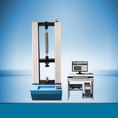 门尼粘度仪的测试用途与使用注意事项都有哪些