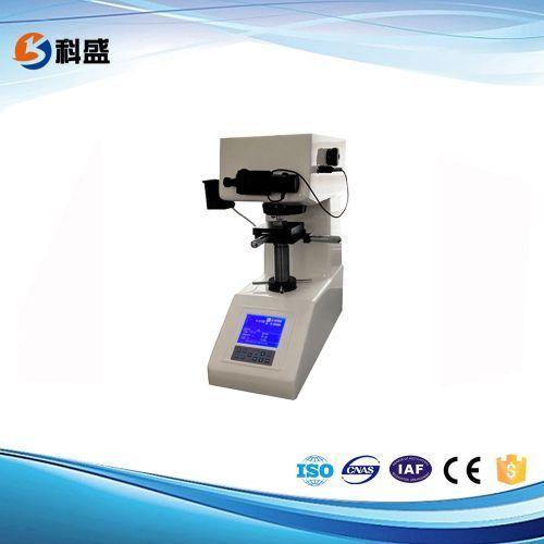 橡胶拉力试验机的软件功能及选购方法