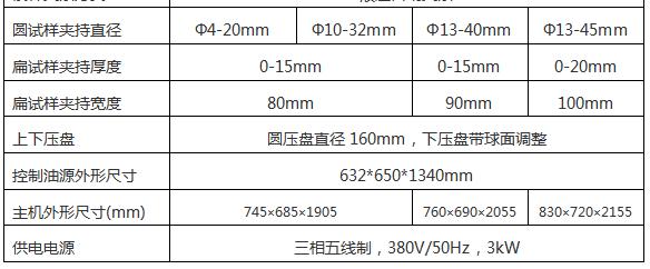 铝塑板铝塑复he板试验机,铝塑复he板抗压li试验机,wan能试验机